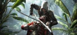 Assassin's Creed 4 Black Flag: Próximamente