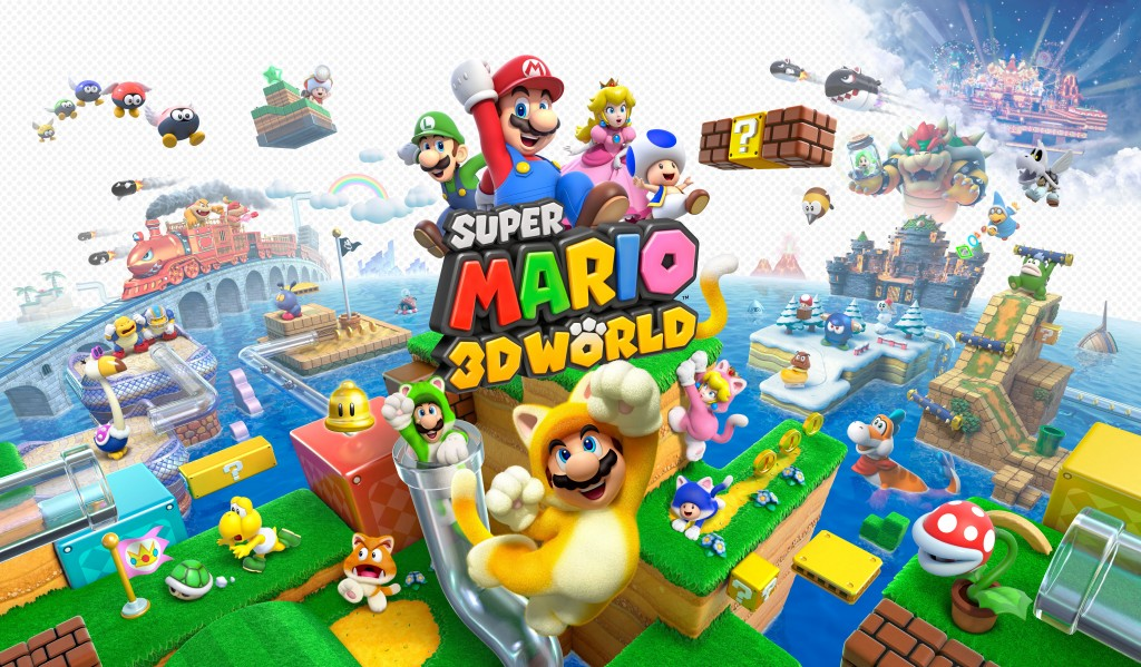 Super-Mario-3D-World