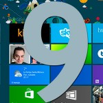 Windows 9 se espera para el 2015