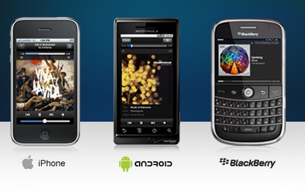 iphone-blackberry-and-android