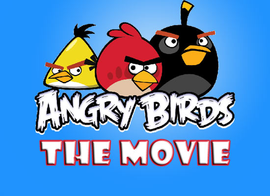 Angry-Birds-Movie-2016