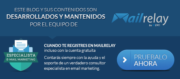mailrelay-email-marketing-soporte-es