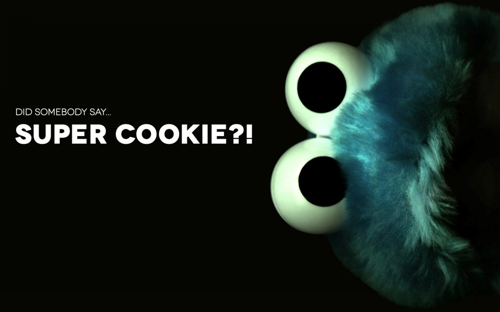 Super_Cookie_Monster
